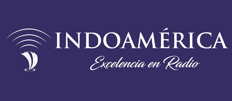 Indoamérica Radio